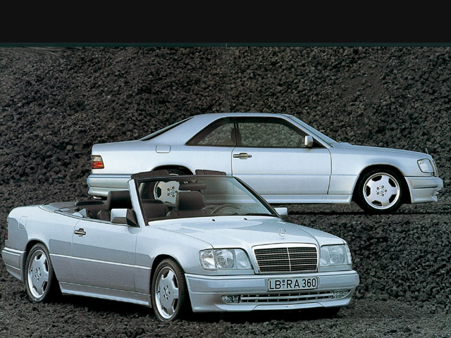 w124 photos mercedes benz forum